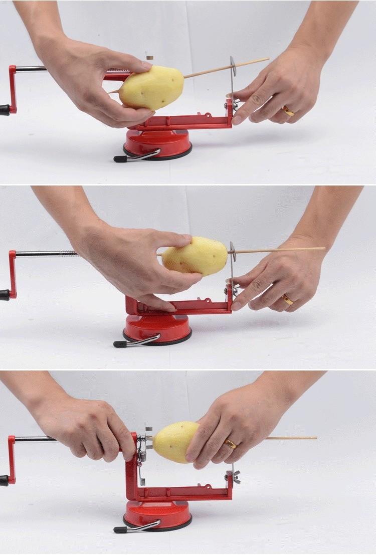 how-to-use-potato-chip-slicer-04