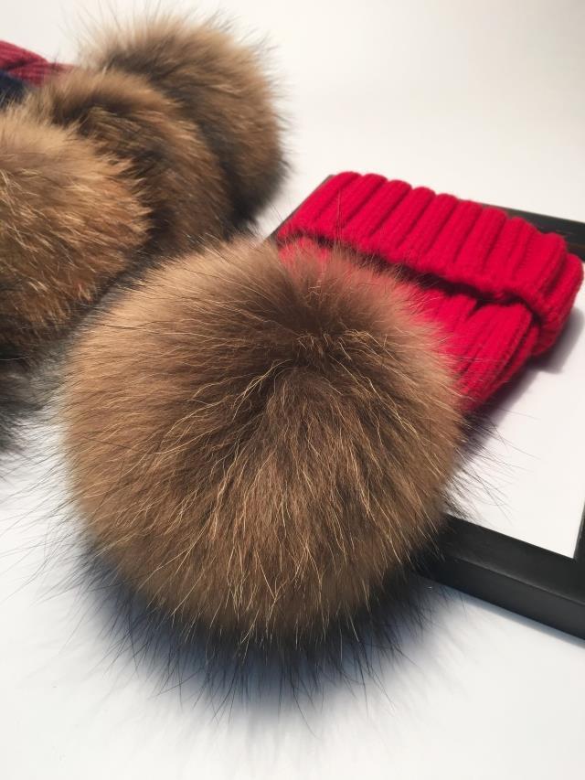 winter hats for women pom pom hat (15)