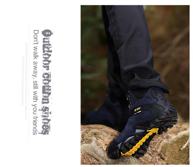 winter warm boots (15)