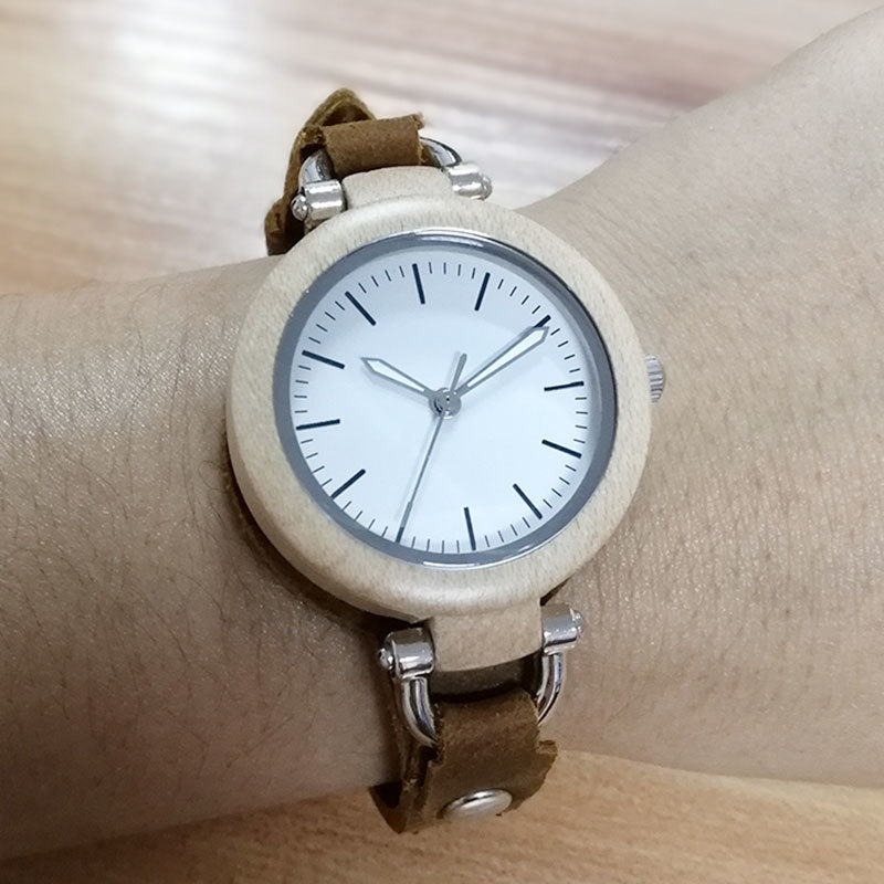 SIHAIXIN-lady-casual-small-women-wooden-watches-7
