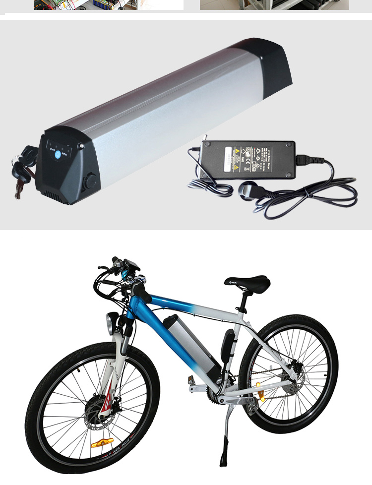 electric bike kit (8)