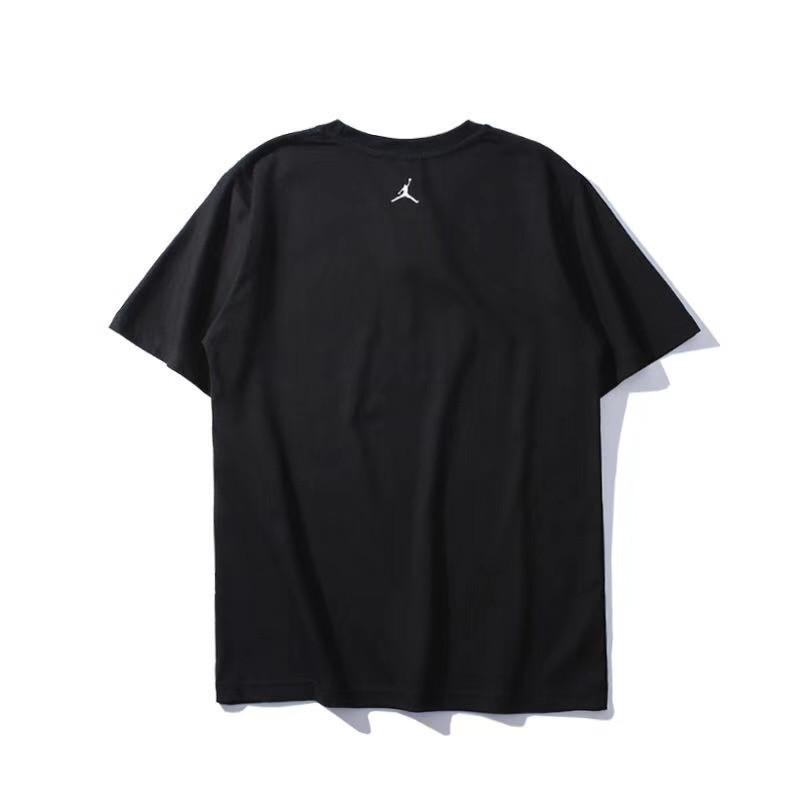 Mens Designer T Shirts Fashion Tide Mens Clothing Fly-man Shirt Bird Flamingo Print Crew Neck Sport Summer Casual Women Men T Shirt