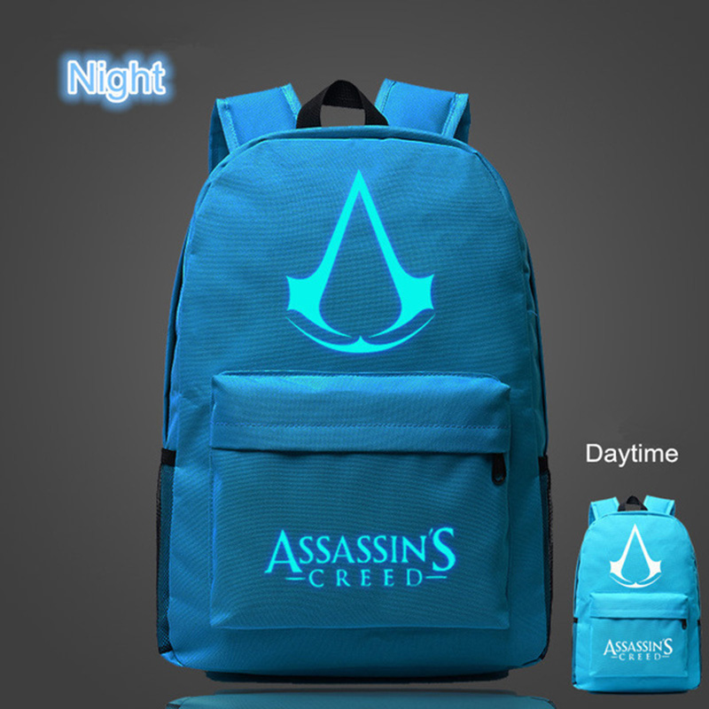 FVIP-Free-Shipping-High-Quality-Lumious-Assassins-Creed-Backpack-Hot-Game-Boy-Girl-School-Bags-For.jpg_640x640 (7)
