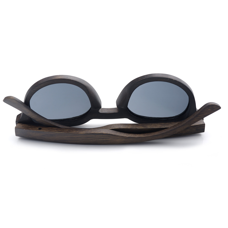 C-CZ BG012a BOBO BIRD Poarized Sunglasses (7)