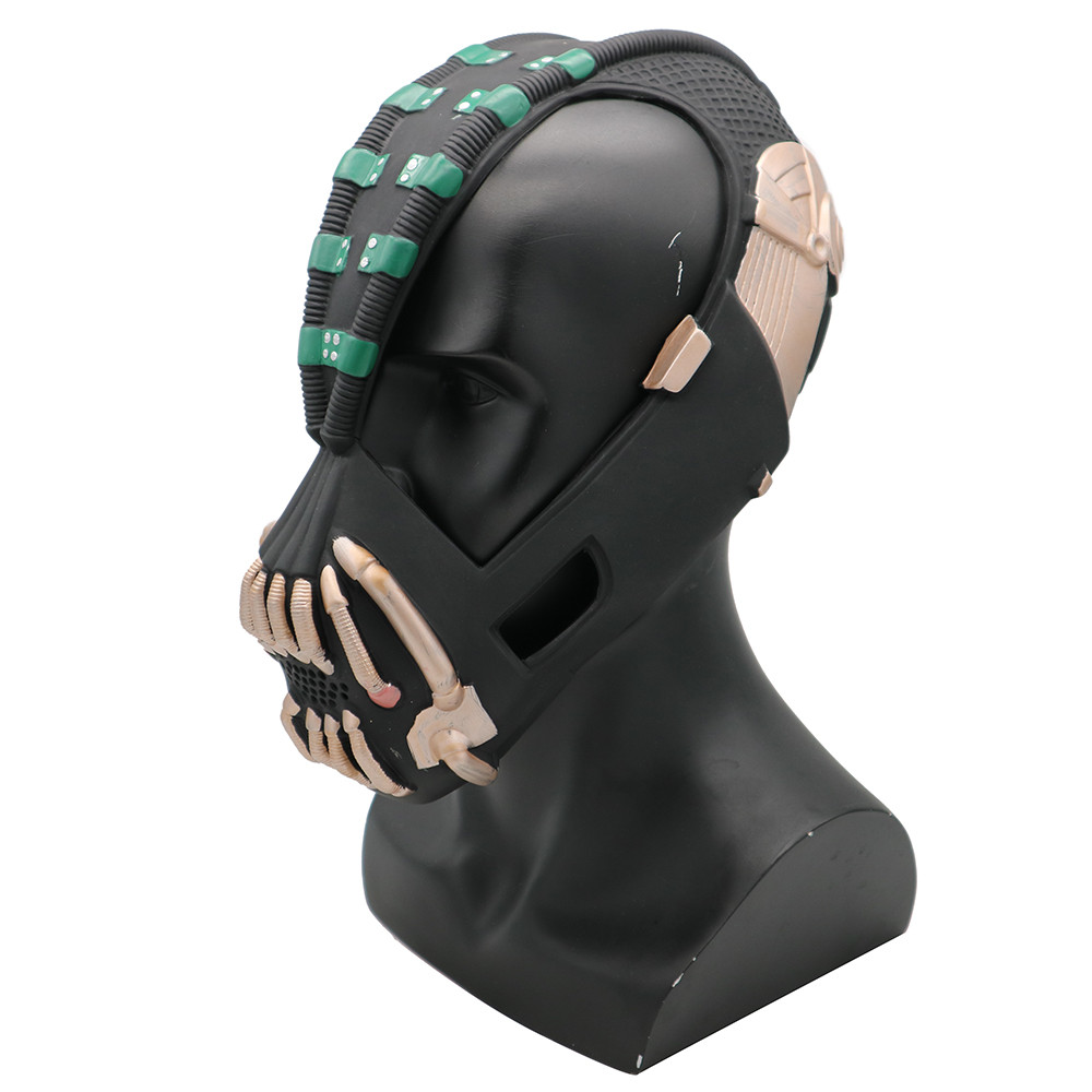 best anti virus mask
