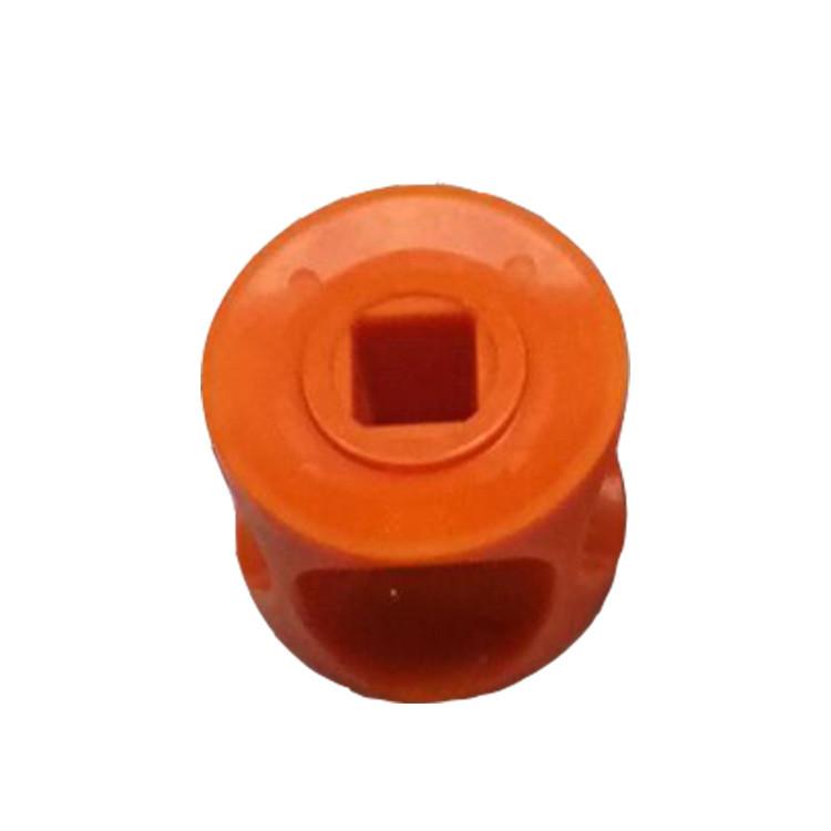 Commercial electric juicer all spare parts parts--orange juicing automatic orange juicer machine spare parts for sale