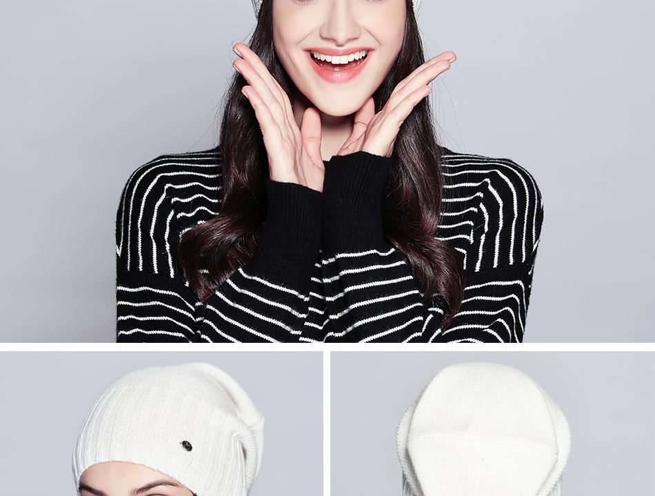 hat female autumn MZ738 (7)