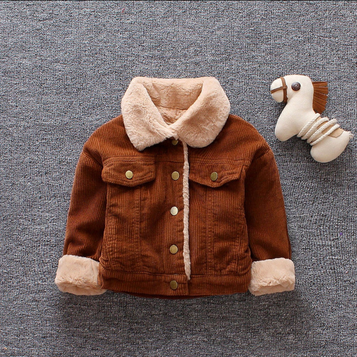 Wholesale Boy Clothes 12 18 Months Buy Cheap In Bulk From China Suppliers With Coupon Dhgate Com