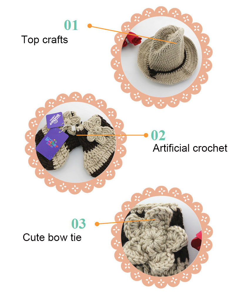 accessories (10)