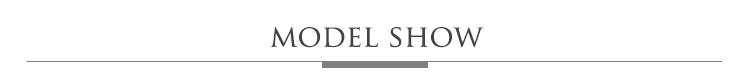 Dhgate-sheroine-model