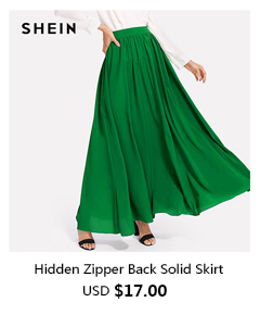 skirt171212706