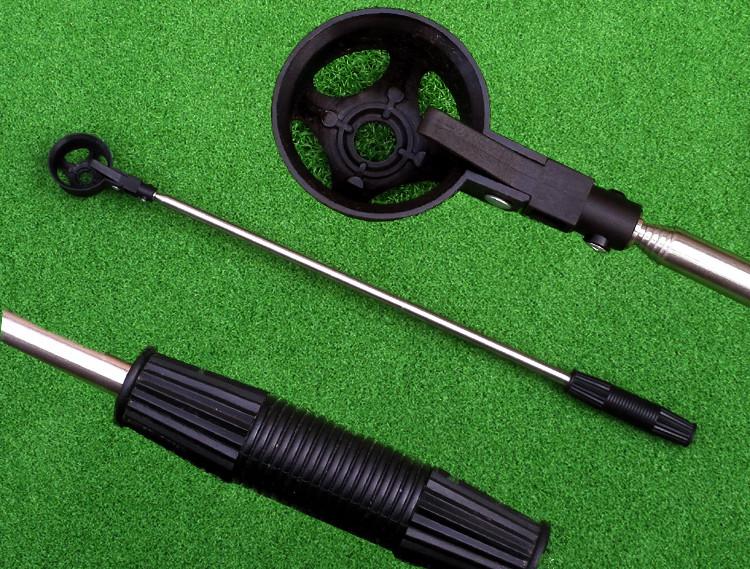 golf ball picker06