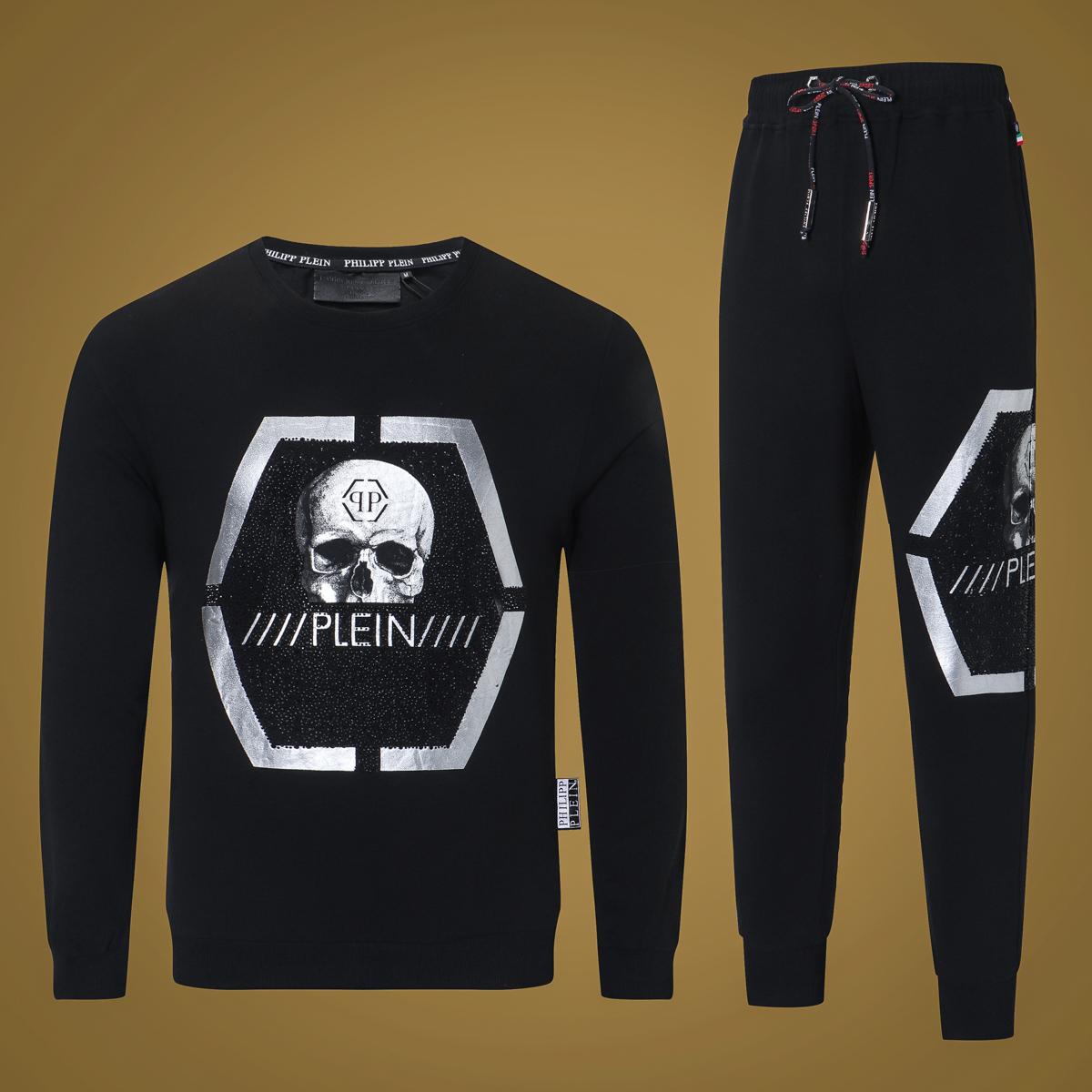 Erkek Spor Giyim 2019