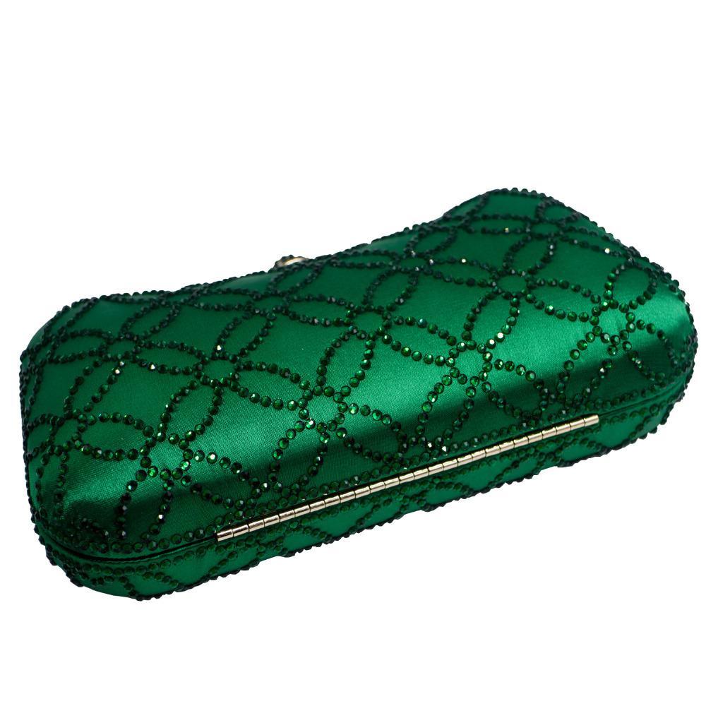 B-Emerald-05