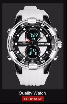 high-quality-watch_05