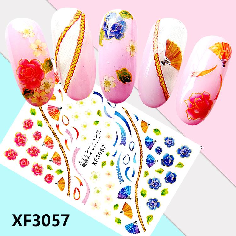 XF3057-1