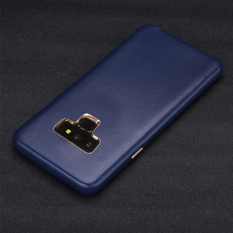 Samsung_Note_9_case_7