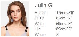 Julia G-S
