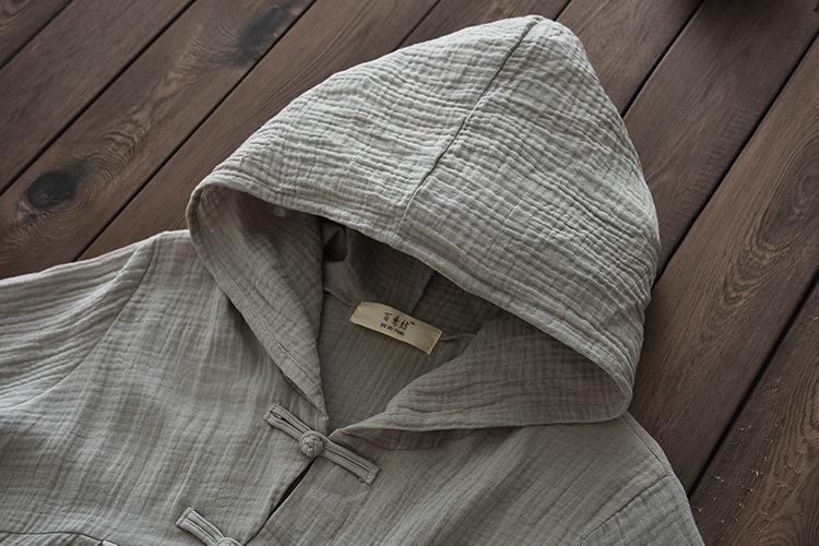 B137-4_coats