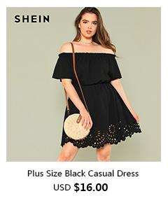 dress180330707