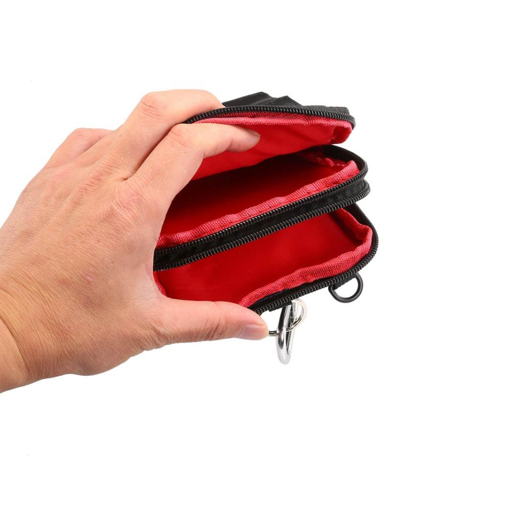 bags sports bag