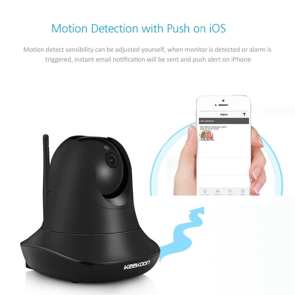 Motion-Detection-black