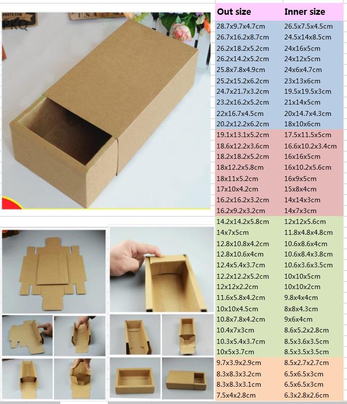 Drawer box1