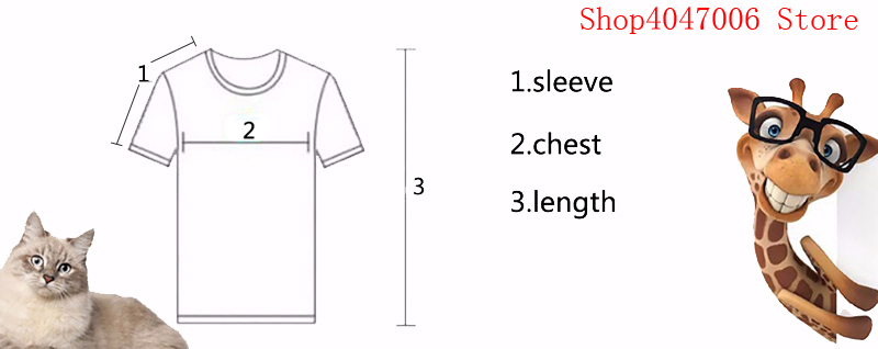 6437b051 For boys, girls, men, women, we have them all. We have lots of wholesale t  shirt ...