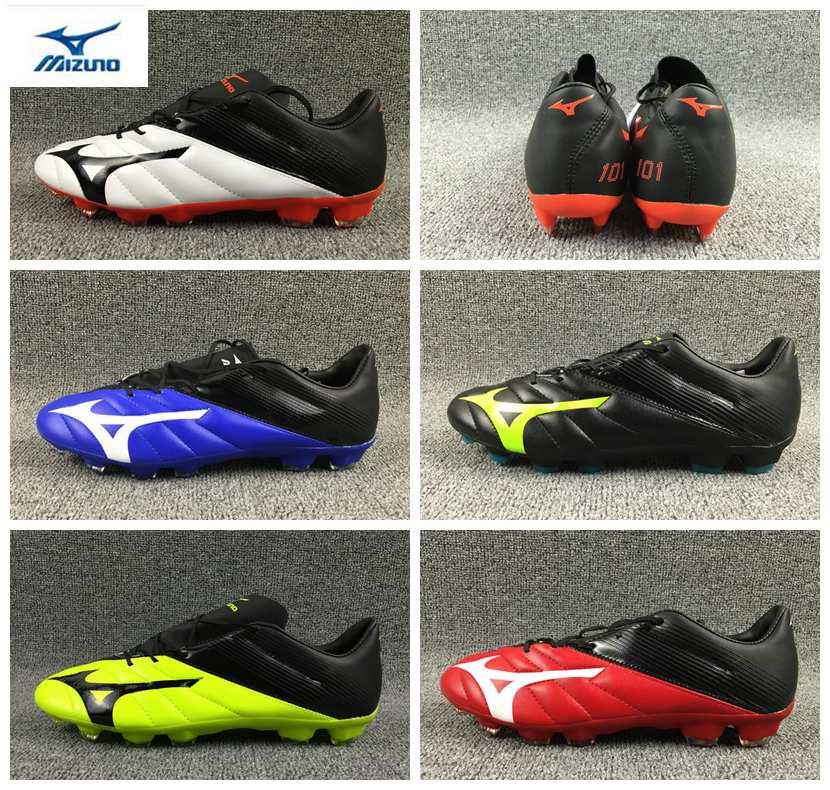 mizuno indoor soccer shoes usa en espa�ol sale