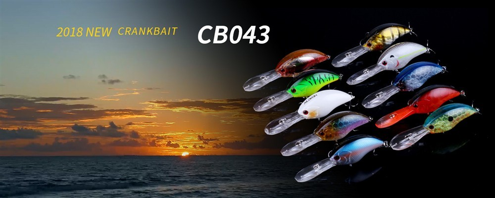 CB043