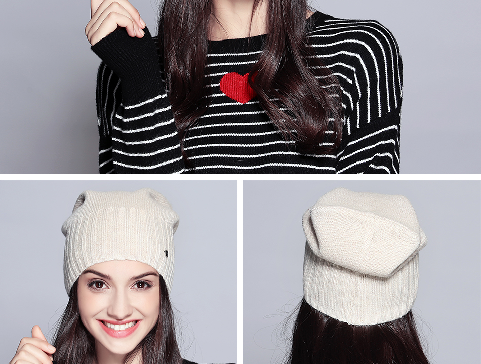 hat female autumn MZ738 (17)