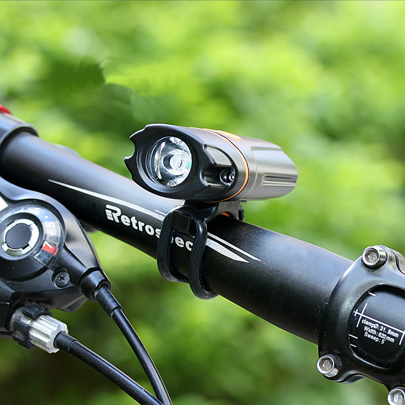 flashlight for bicycle front light (7)