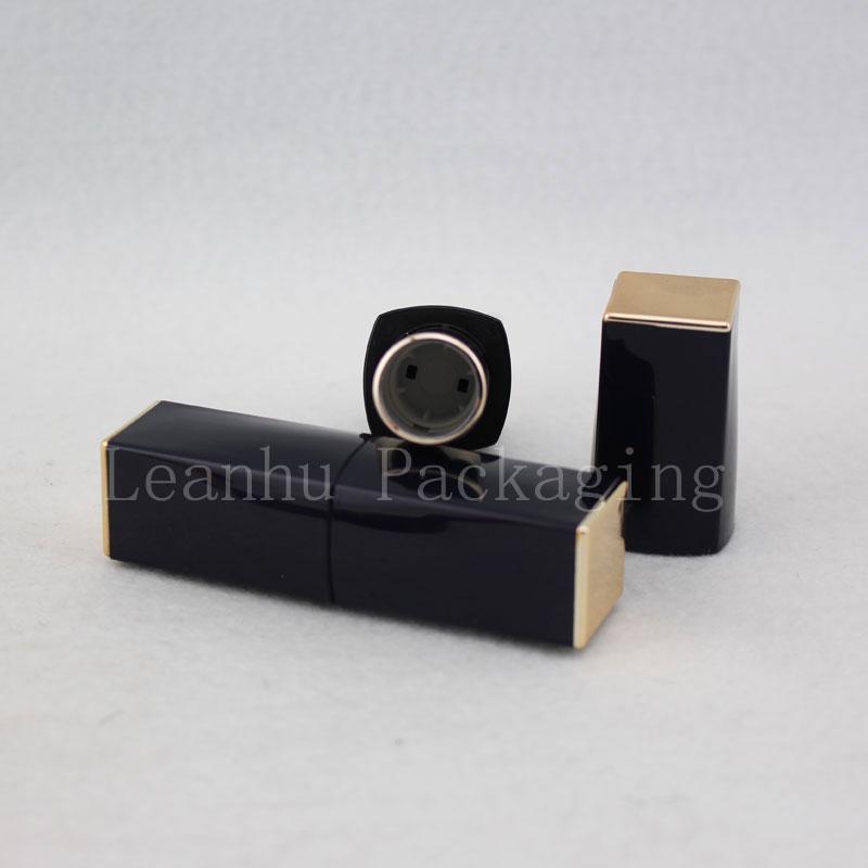 dark-blue-lipstick-tube----YS-(4)