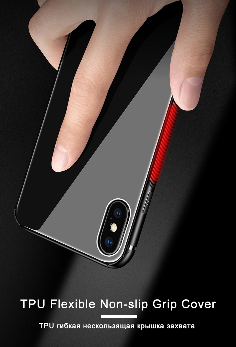 Kiitoo-Luxuxy-Glass-Case-For-iPhone-X-8-7-6-6s-Plus-Mobile-Phone-Back-Cover--Case--14-