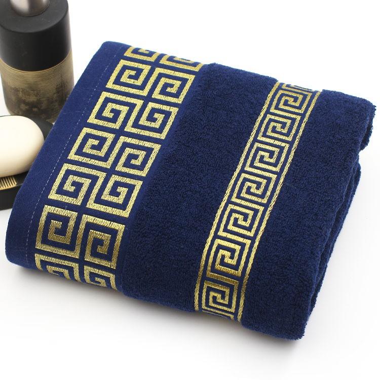 Free-shipping-luxury-100-cotton-bath-towel-brand-serviette-de-bain-adulte-embroidery-large-beach-towels (1)