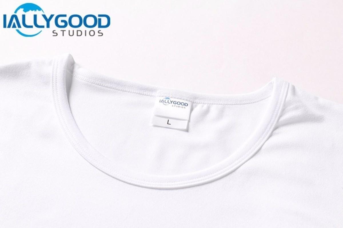 2018 Men JASMINE DRAGON FINE TEA Design T Shirt Novelty Tops Custom Printed Short Sleeve Tees Camisa Social Masculina