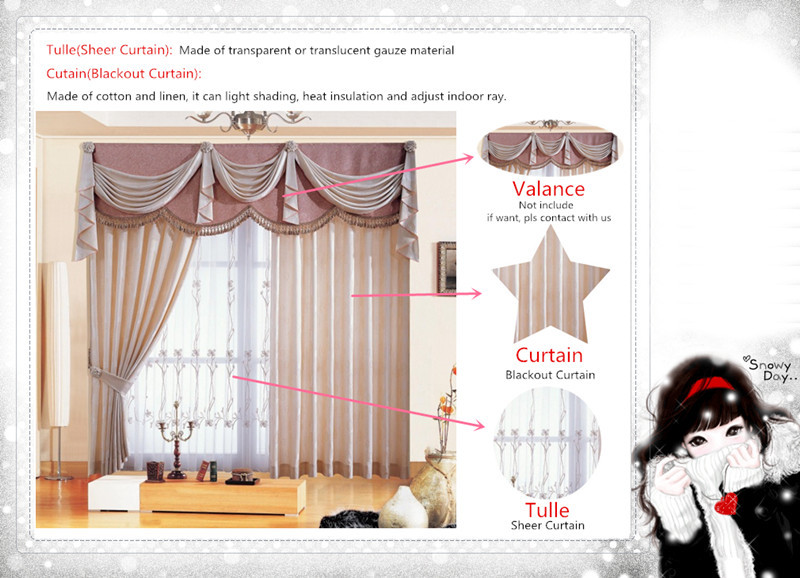 Curtain structure.jpg