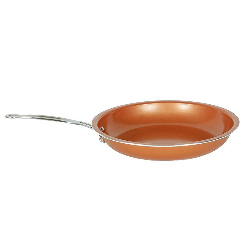 fry pan 4