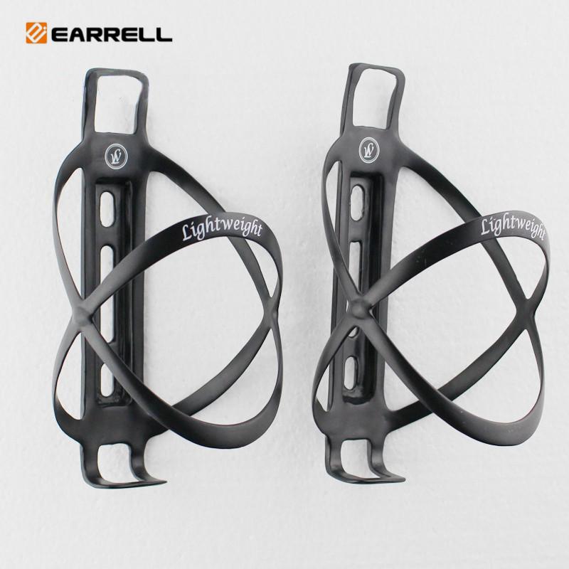 1PCS Bici Mtb Bottiglia a Rack Regolabile Resistente Bicicletta Borraccia STAFFA