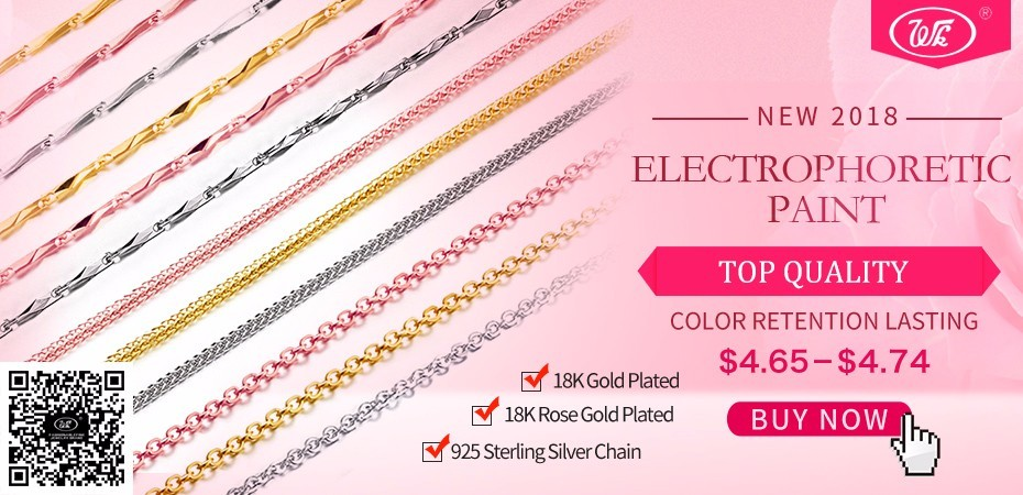 Color Chain-930x450+Code