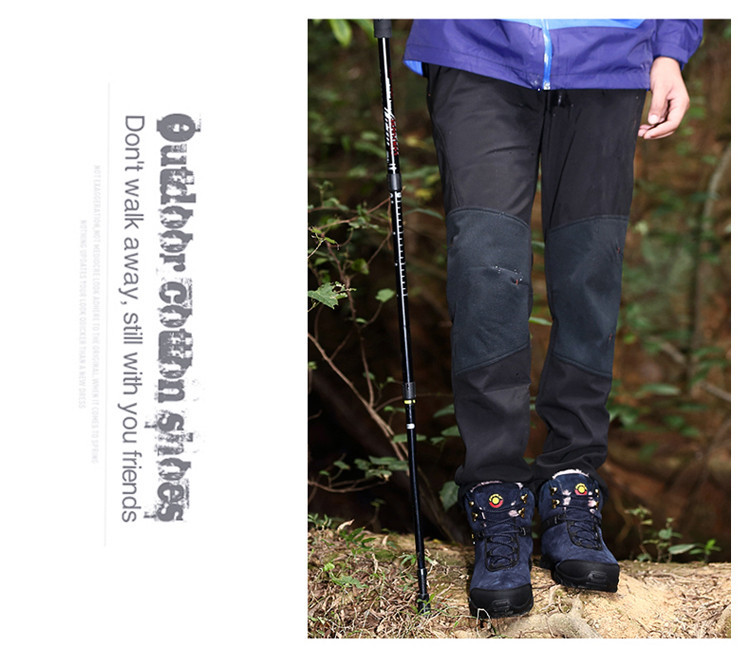 winter warm boots (11)