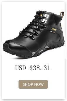 Compre 2019 Zapatos De Verano Hombres Para Hombre 2018 Nuevos Hombres Verano 7e5217
