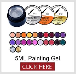 5ML-Painting-Gel