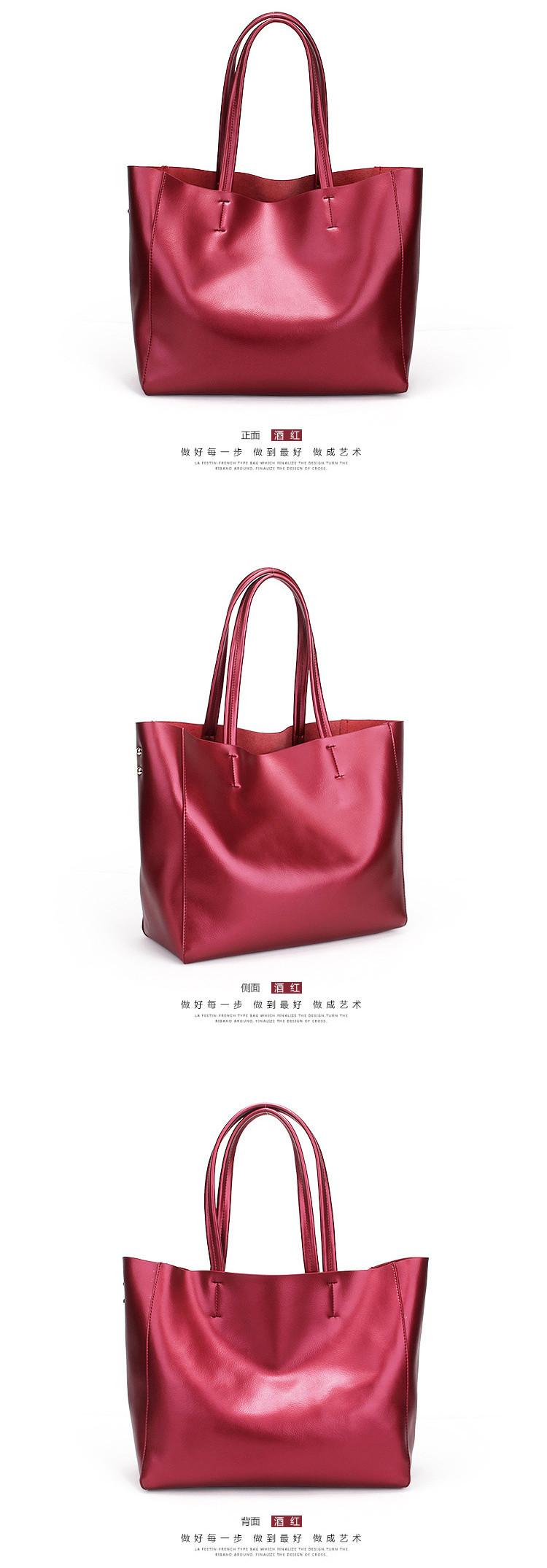 ladise-bag-16