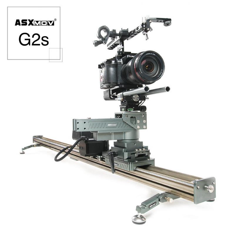 G2S-02