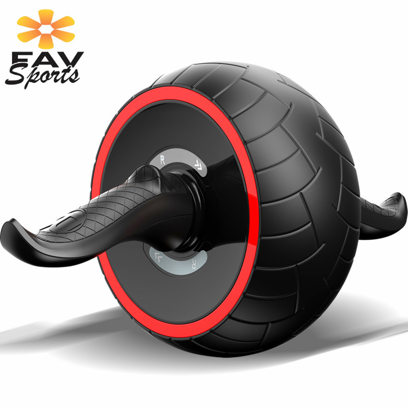 top-selling-gym-wheel-roller-new-design (1)