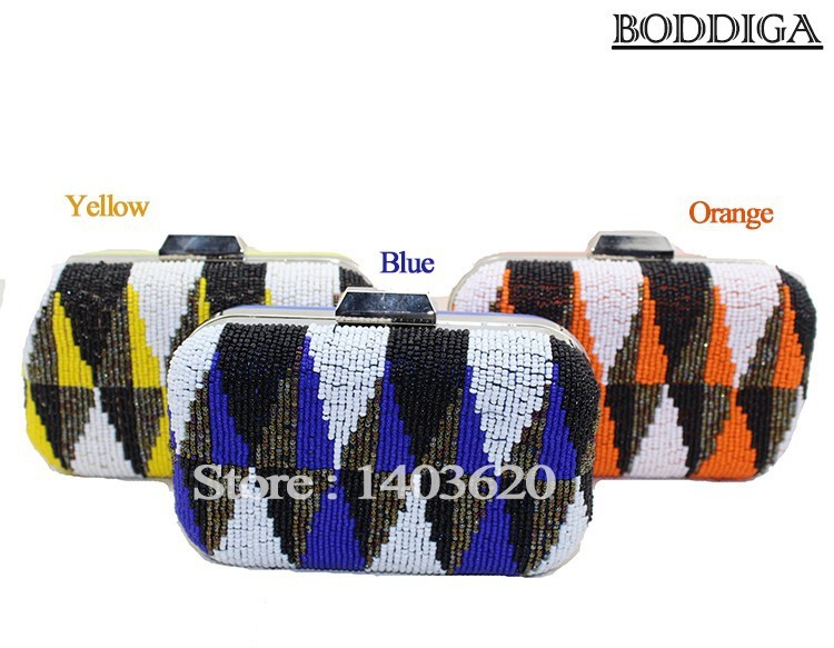 1042-8 clutch bag (5)