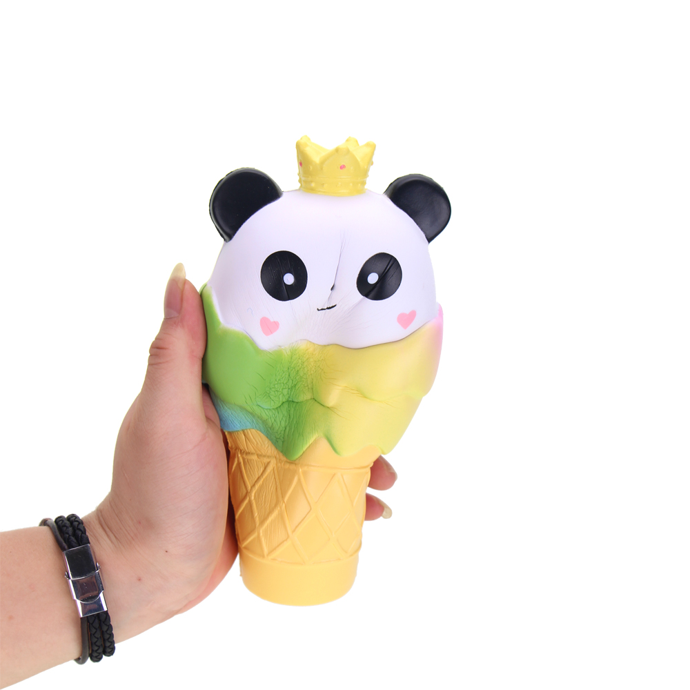 Ascromy-Squishy-Stress-Relief-Toys-Squishies-Soft-Slow-Rising-Jumbo-Panda-Strawberry-Fish-Ice-Cream-Exquisite-Gift-For-Kids (7)