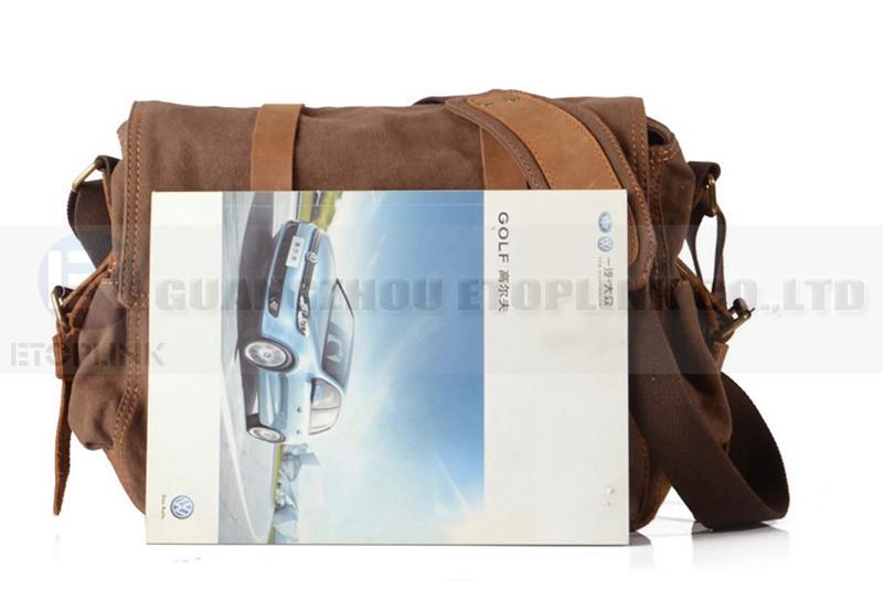 EK-Camera bag-26