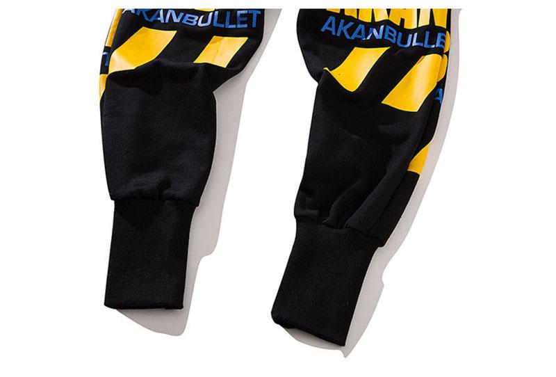 Pants Fashion Streetwear Sweatpants (20)